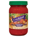 Chadalee Farms Cocktail Sauce