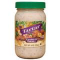 Chadalee Farms Tartar Sauce