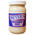 Meyer's Horseradish Sauce