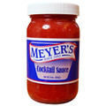 Meyer's Cocktail Sauce