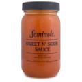 Sweet n' Sour Sauce