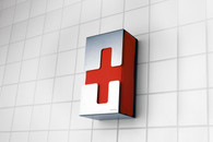 First-Aid Box Home