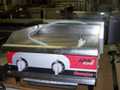 "APW Wyott 24"" Electric Griddle"