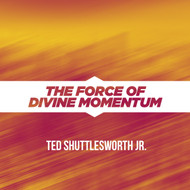 The Force of Divine Momentum (MP3)
