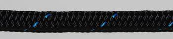 black-blue.jpg