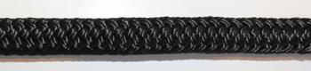 black-rope.jpg