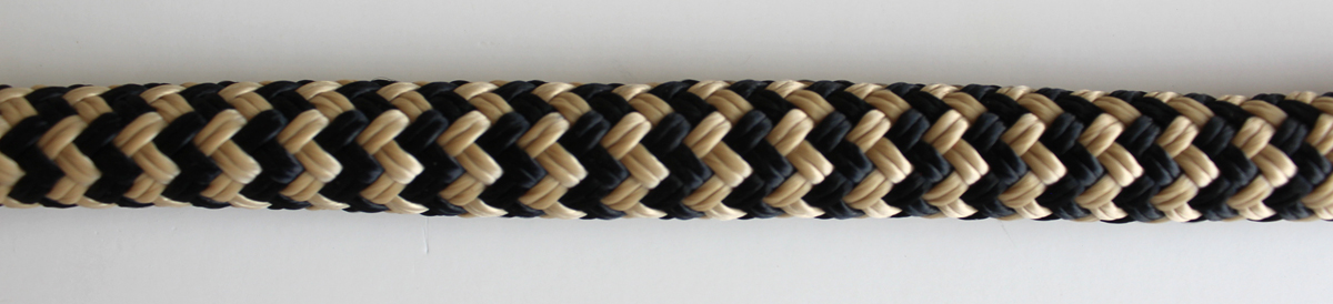 black-tan-zig-zag-large-rope.jpg