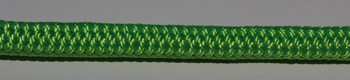 green-rope.jpg