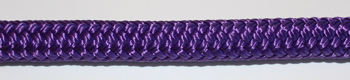 purple-rope.jpg