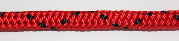 red-black-rope.jpg