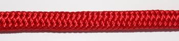 red-rope.jpg