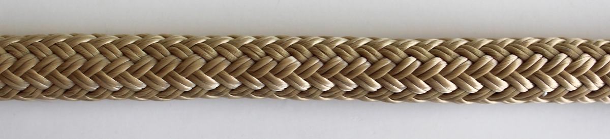 tan-rope.jpg