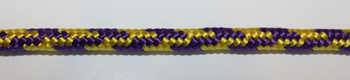 yellow-purple-rope.jpg