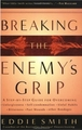 Breaking The Enemy's Grip