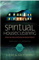 Spiritual Housecleaning (Audio CD)
