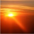 The Ways of God (Audio CD)