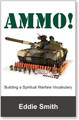 Ammo: Building A Warfare Vocabulary