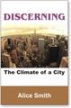 Discerning The Climate Of A City