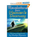 Revelations from Heaven's Doorway