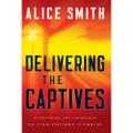 Delivering The Captives