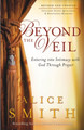 Beyond The Veil - NEW EDITION