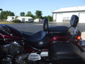 YAMAHA 1300 V-STAR FOR USE WITH MUSTANG SEATS