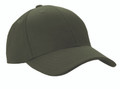5.11 Tactical - Adjustable Uniform Hat - 89260