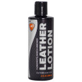 Sof Sole Leather Lotion