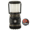 Siege® AA Hand Lantern in Coyote