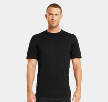 Under Armour HeatGear Tactical T-Shirt 1236642