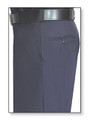 100% Polyester Trousers - Mens