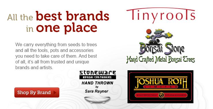 banner-brands.jpg