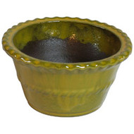 """3"""" Accent Container (YX62)"""