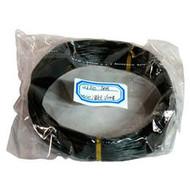 400gm bonsai wire [1.0mm]