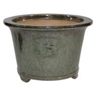 """10"""" Yixing Pot (YX85-1)"""