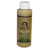 4oz Einstein Leaf Shine Oil