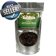 5.0 Gallon All-Purpose Bonsai Tree Soil Blend- Wholesale / Bulk Price