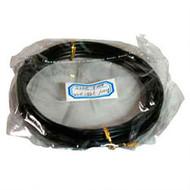 100gm bonsai wire [5.0mm]