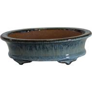 """6"""" Yixing Pot (YX30-1)"""