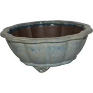 """8"""" Yixing Pot (YX137-1)"""