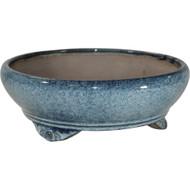 """11"""" Yixing Pot (YX146-1)"""