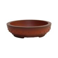 """5"""" Yixing Pot (YX180-2)"""