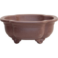 "9"" Yixing Pot (YX184-2)"