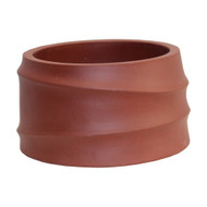 "6"" Yixing Pot (YX218-2)"