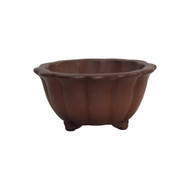 "4 3/8"" Yixing Pot (YX220-2)"