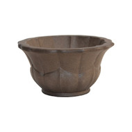 "4 3/4"" Yixing Pot (YX221-2)"