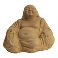 Chinese Figurine - Buddha (F-021)