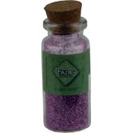 Fairy Garden Figurine - Bottle of Pink Fairy Dust (FGF-012)