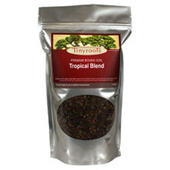 Bonsai Soil: Tropical Bonsaioutlet Tinyroots