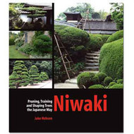 Niwaki by Jake Hobson (BK71) bonsaioutlet
